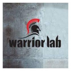 Warrior Lab