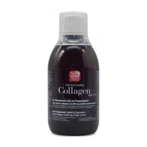 NutraLead Premium Collagen 300ml