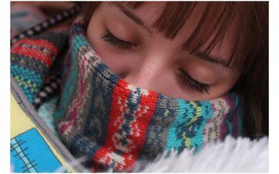 Γρίπη & Κρυολόγημα – Προστασία και Αντιμετώπιση
